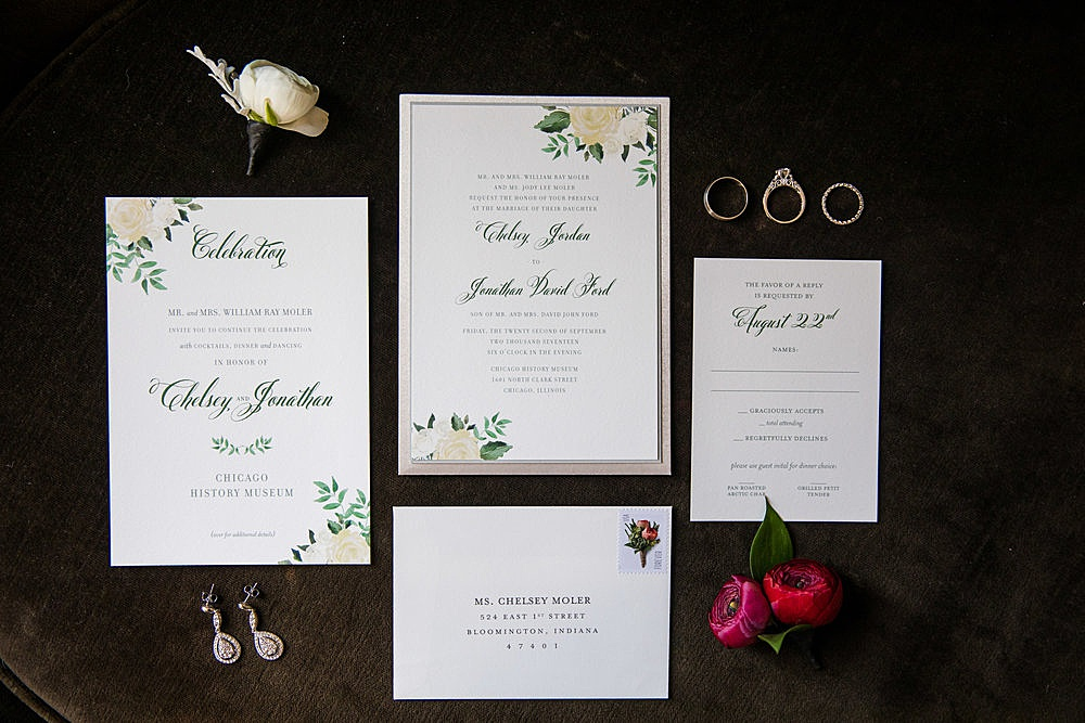 9 Things NOT To Do When Sending Wedding Invitations