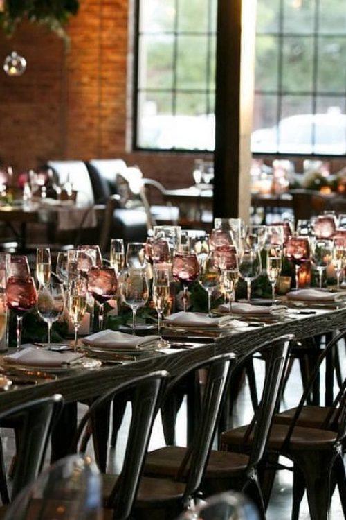chicago-corporate-event-planner-planning-citygirl-events-portfolio-228